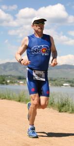 Eric NoCo Boulder 2015_2