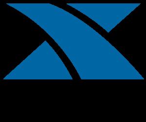 XW_Logo_onBK_900x756_2 copy 3